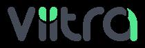 logo-viitra-01